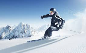 Winter Sports Travel Insurance for Archaeologist
